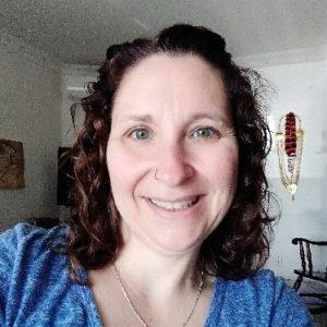 When Helping Hurts with Michelle Schwartzman