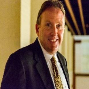 Phil Schroeder