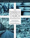 Dinner Church Handbook