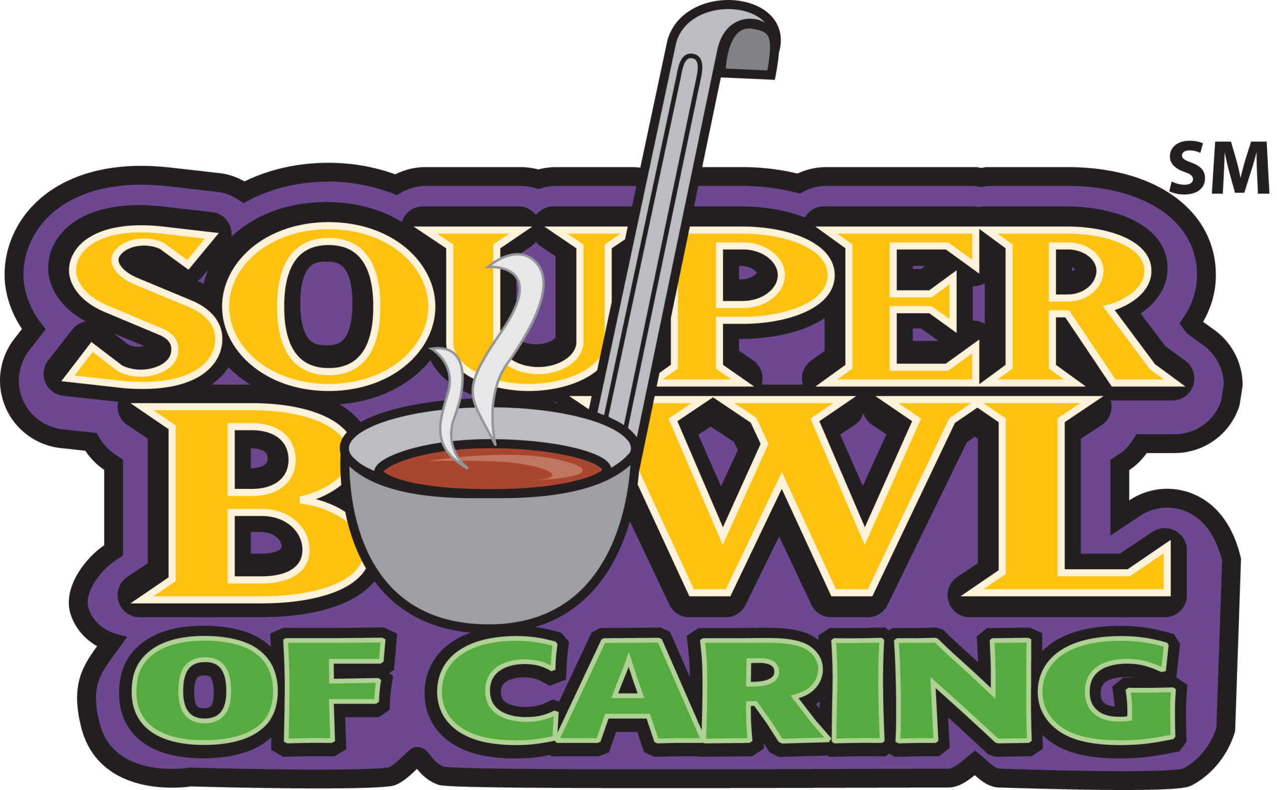 souper-bowl-of-caring-logo-high-res