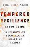 Tempered-Resilience