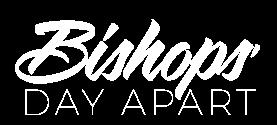 BishopsDayApart